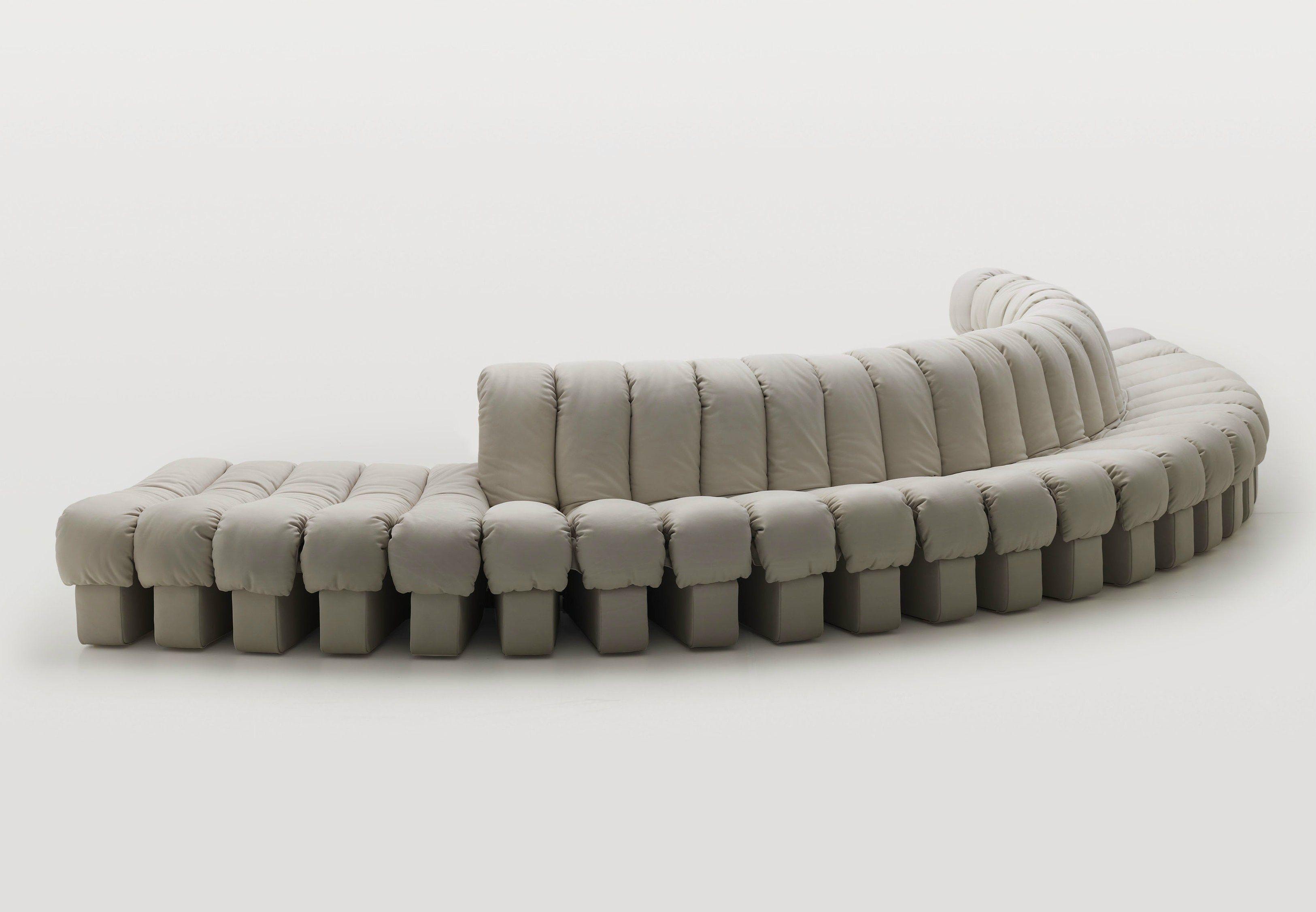 hochwertige ledersofas werksverkauf ds 600 sofa by de. Black Bedroom Furniture Sets. Home Design Ideas