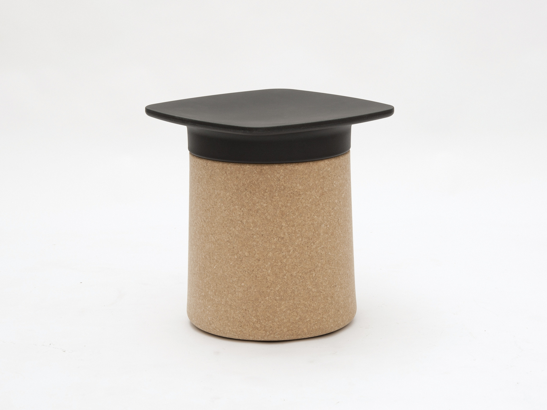 degree | cork coffee tablekristalia design patrick norguet
