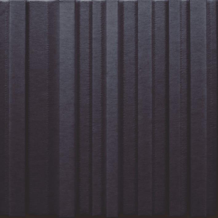 panneaux acoustiques d coratifs en fibre de polyester soundwave skyline by offecct design marre. Black Bedroom Furniture Sets. Home Design Ideas