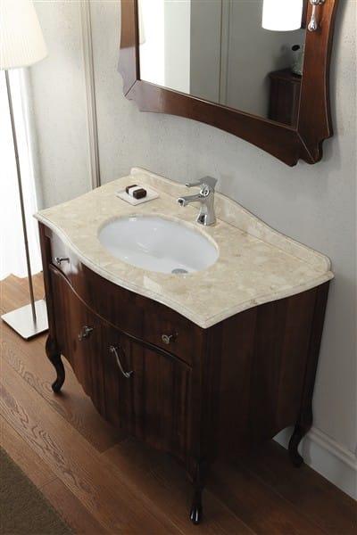 Mobile bagno antico offerta offerte promozione speciale - Mobiletto del bagno ...