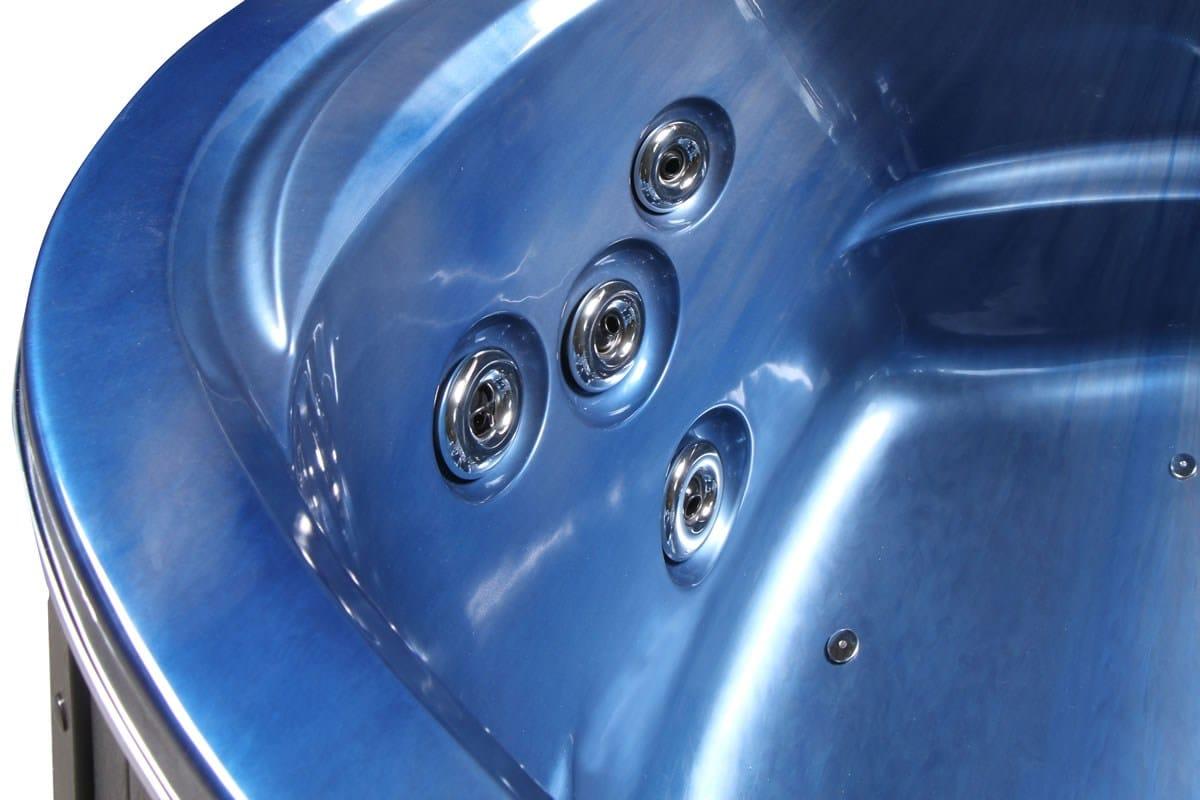 Bagno Blu Notte : Bagno fai da te. Bagno ikea. Bagno country prezzi.