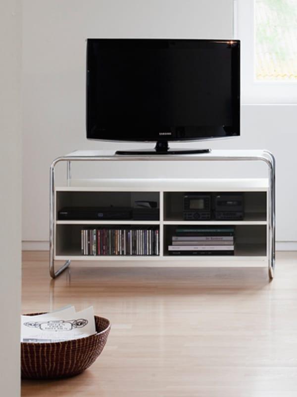 Pin Mobili Porta Tv E Hi Fi Arredamento Per La Casa Webmobili on ...