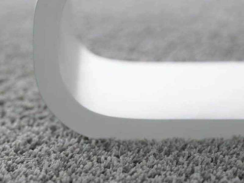 carpeting sl