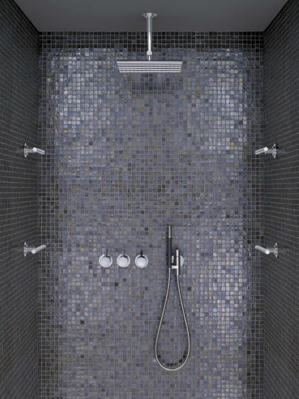 Miscelatore per doccia