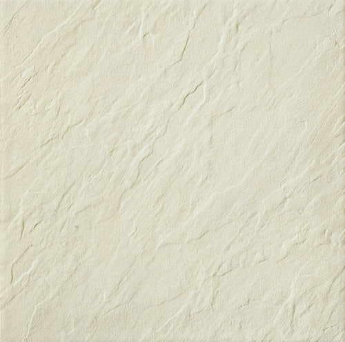 Revestimiento de pared suelo de cer mica t cnica efecto for Ceramica para paredes exteriores