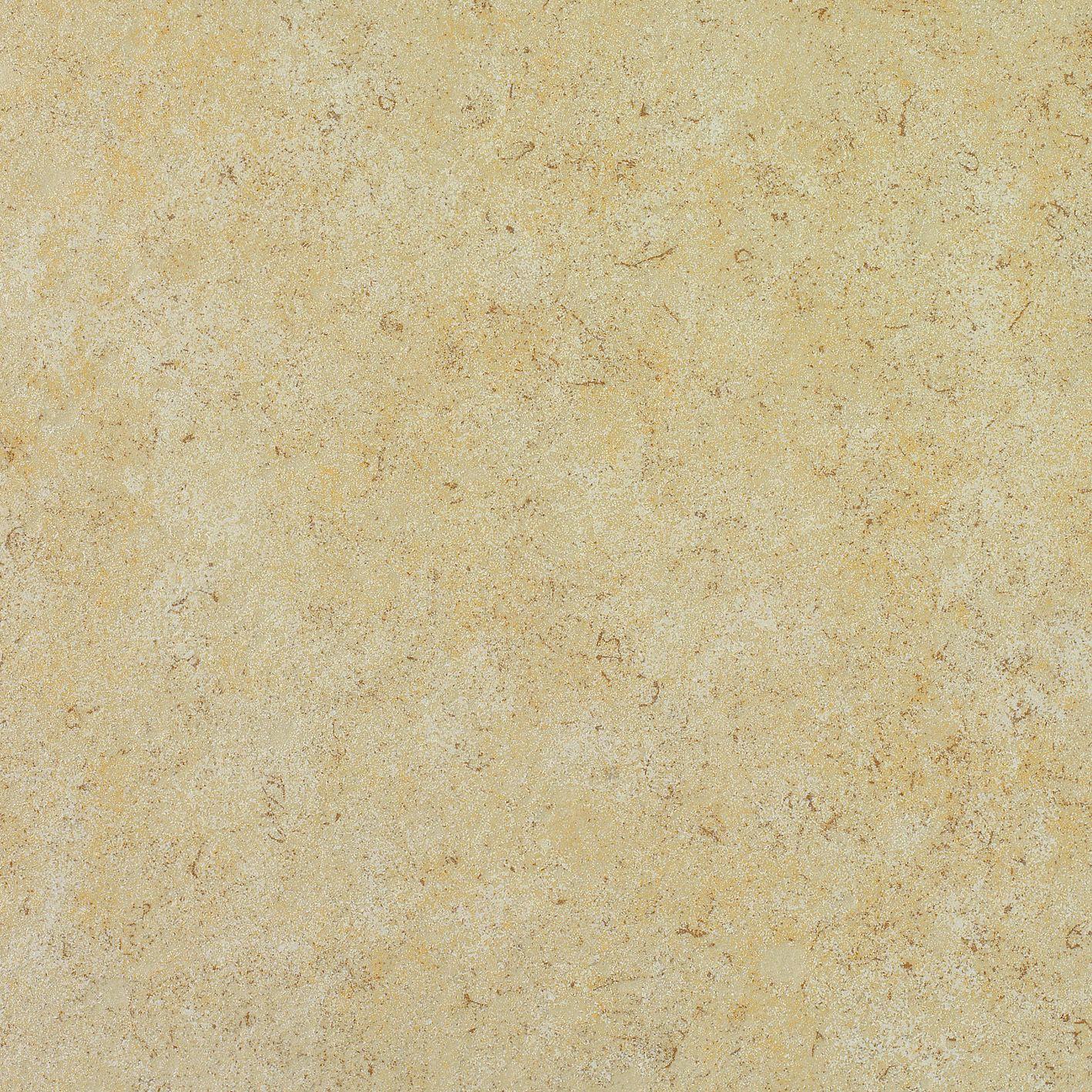 Revestimiento de pared suelo de cer mica t cnica efecto - Suelo de ceramica ...