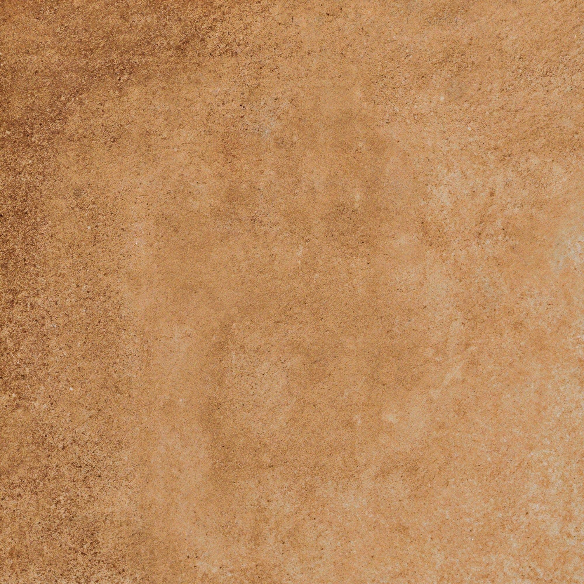 Rev tement de sol en terre cuite pour int rieur et for Entretien carrelage terre cuite exterieur