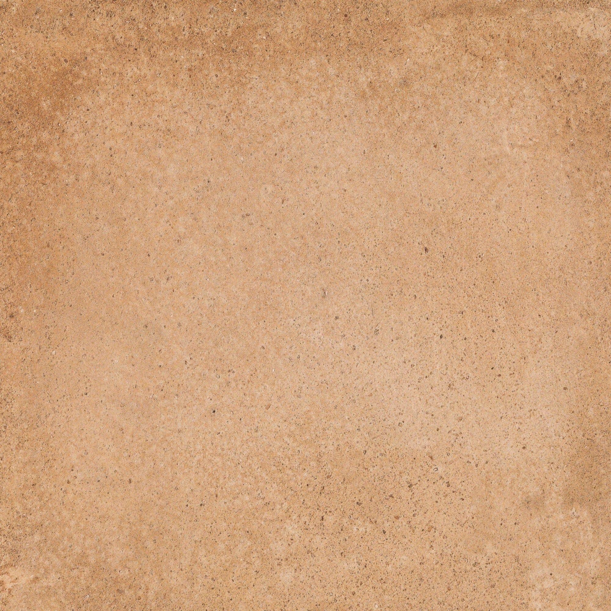 Rev tement de sol en terre cuite pour int rieur et for Dalle terre cuite exterieur