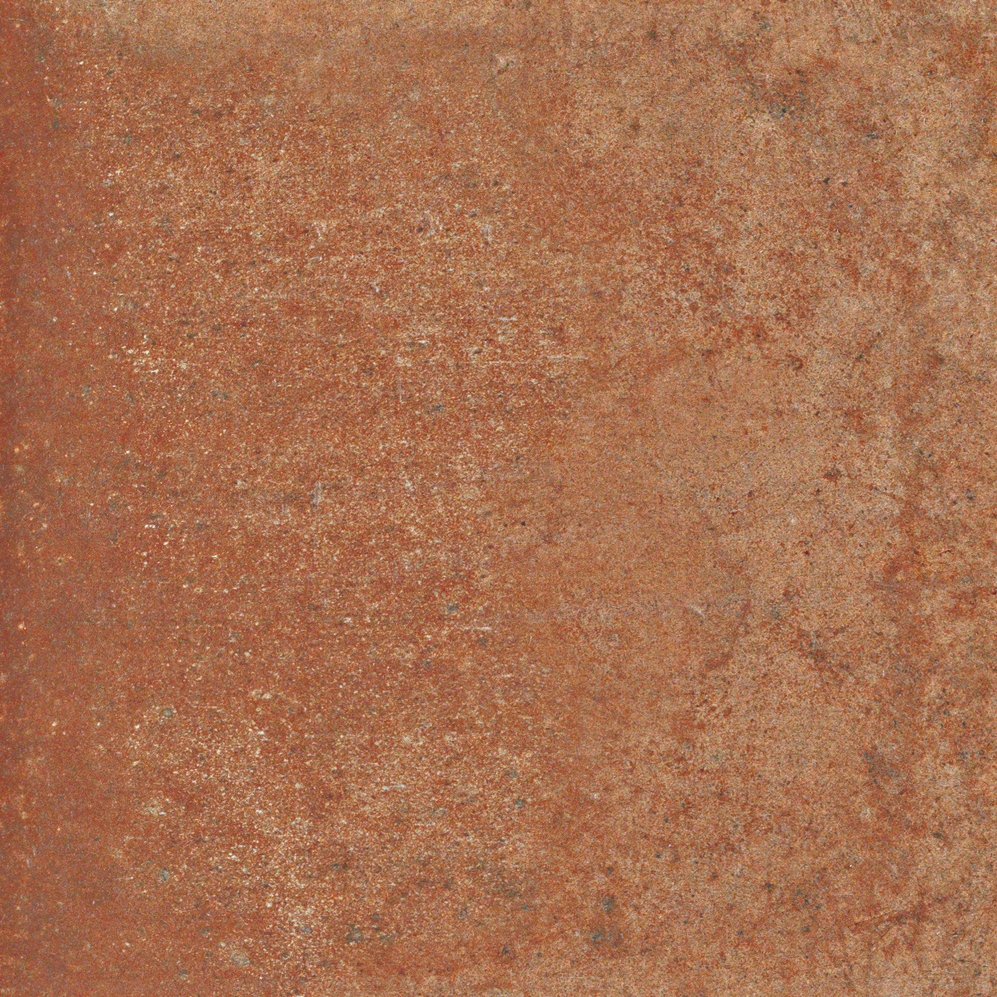 rev tement de sol en terre cuite pour int rieur et ext rieur terre estensi by cotto d 39 este. Black Bedroom Furniture Sets. Home Design Ideas