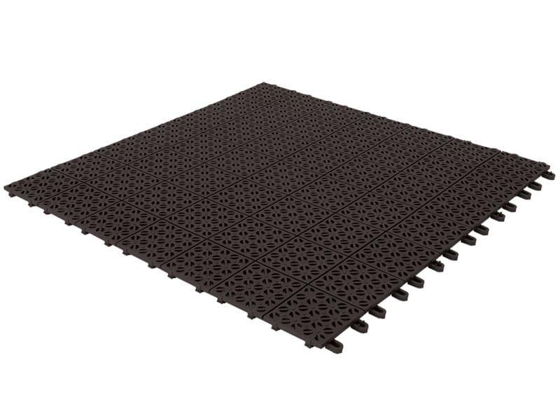 Suelos plasticos para exterior – Materiales de construcción para la ...