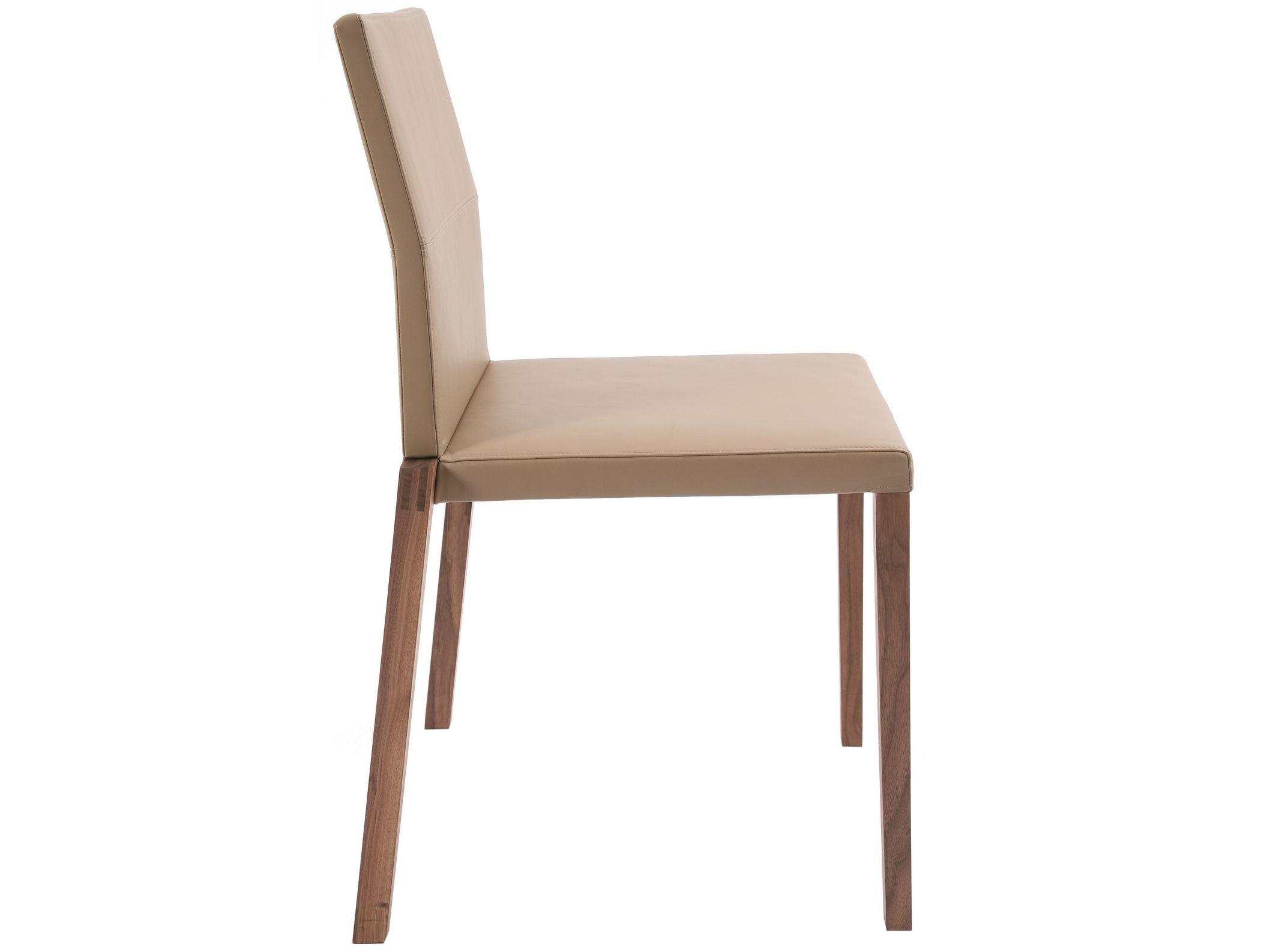 baltas chaise en cuir by kff design hauke murken sven hansen. Black Bedroom Furniture Sets. Home Design Ideas