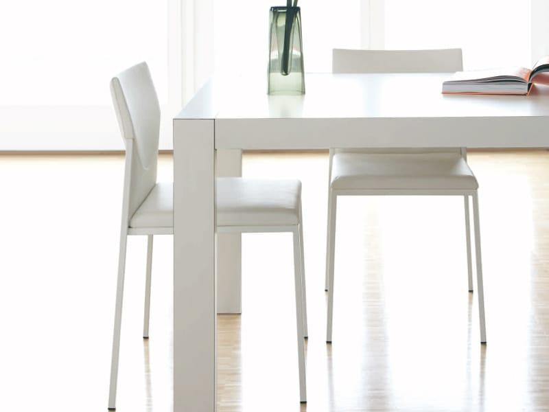 unit sedia imbottita by kff design karsten weigel bernd. Black Bedroom Furniture Sets. Home Design Ideas