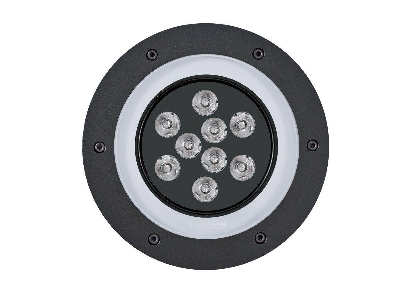 Illuminazione Ingresso Pedonale: Catalogo. B13-8w-sh-cw - faretti led ...