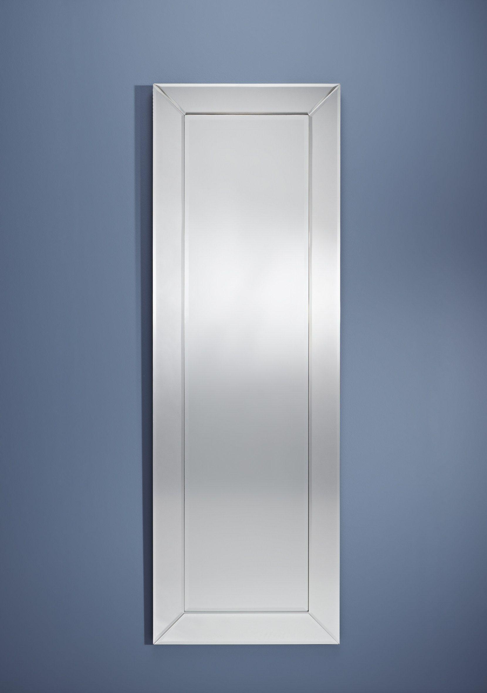 Quelques liens utiles for Miroir 50 x 60