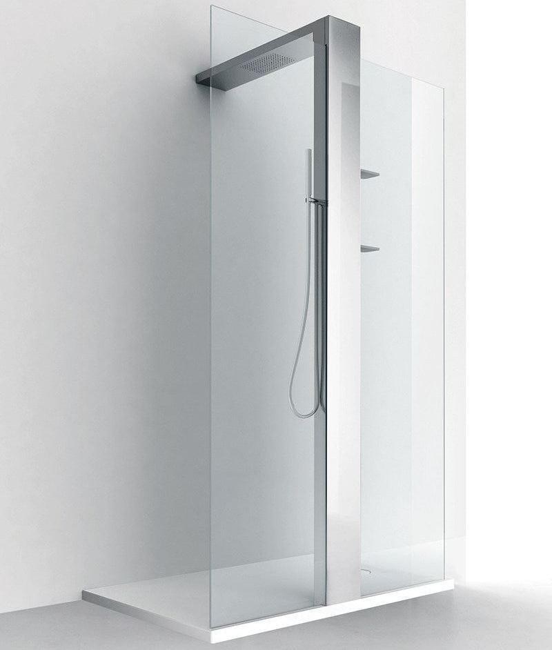 Box doccia | Vasche e docce | Archiproducts