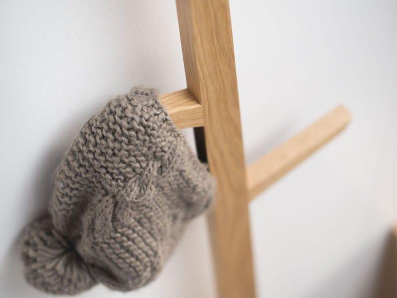 Porte manteau design bois but - Porte manteau design bois ...