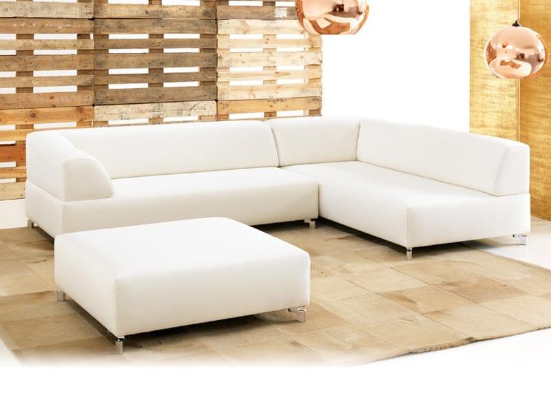 divano componibile angolare idee per il design della casa