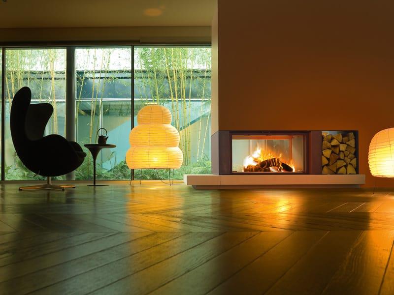 cadre de chemin e en marbre gaudi 39 mcz group. Black Bedroom Furniture Sets. Home Design Ideas