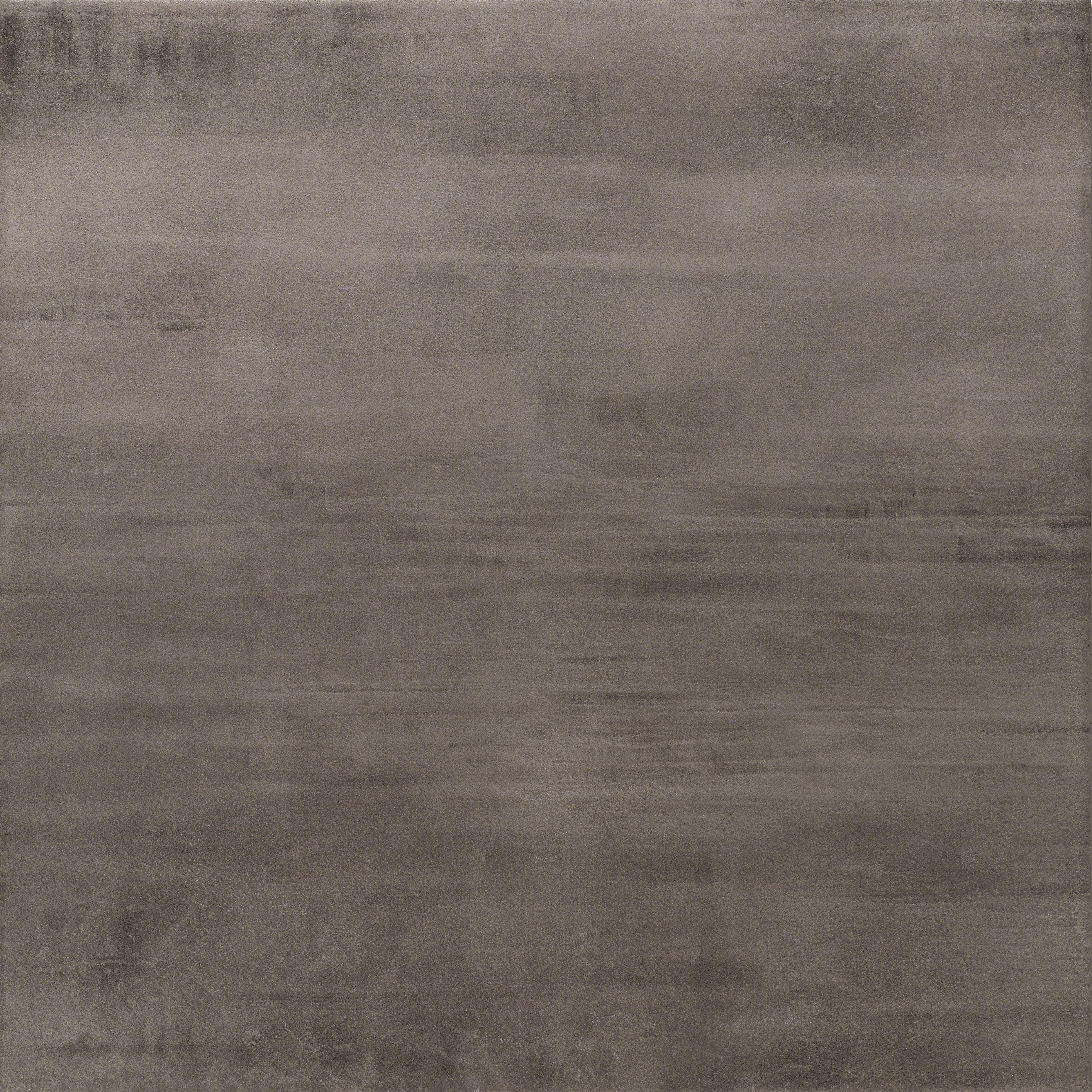 Wand Metallic Effekt : Wand und Bodenbelag aus Feinsteinzeug mit MetallEffekt ARTECH by