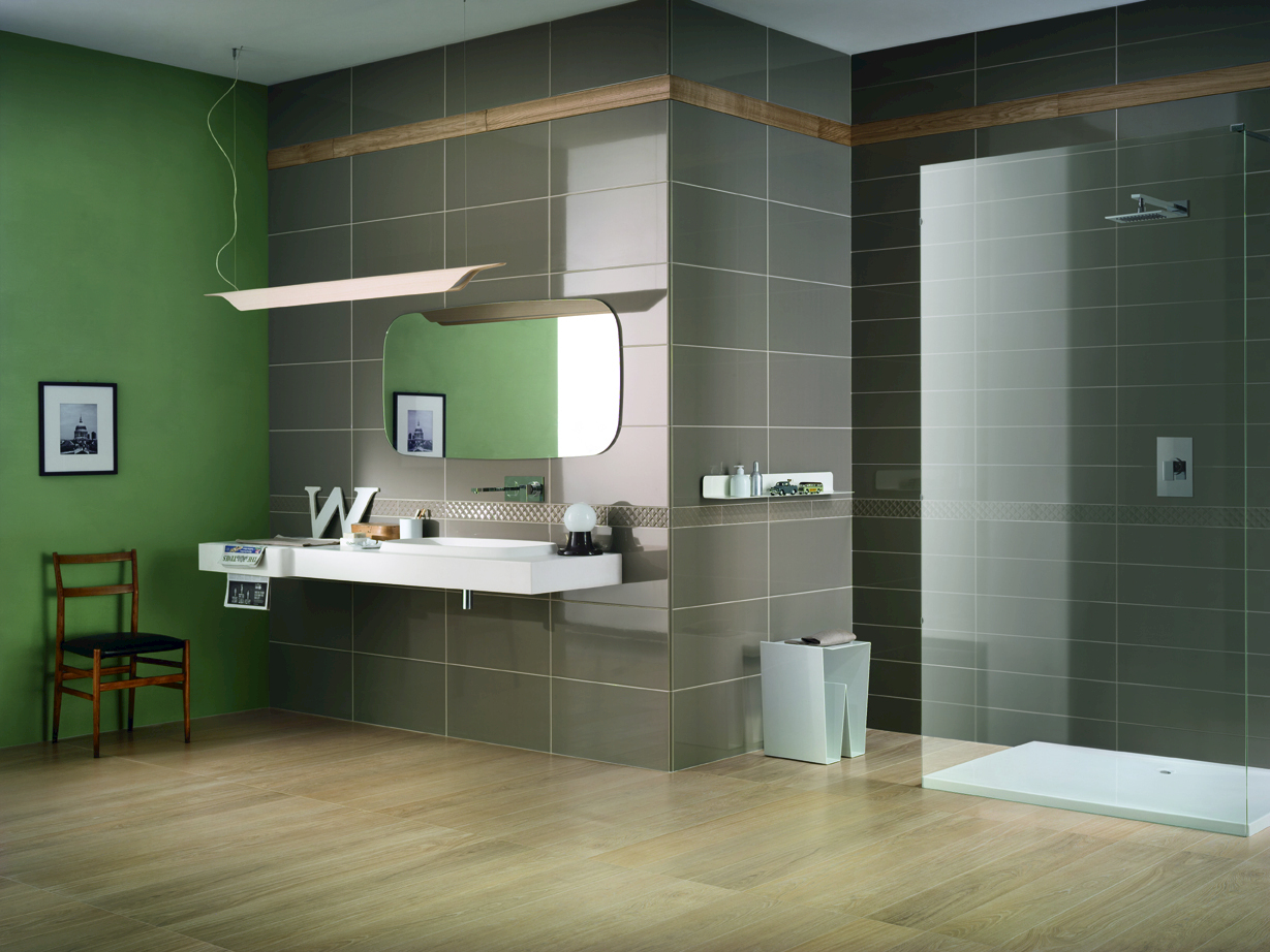 Ceramic wall tiles kensington kensington collection by lea ceramiche - Piastrelle in inglese ...