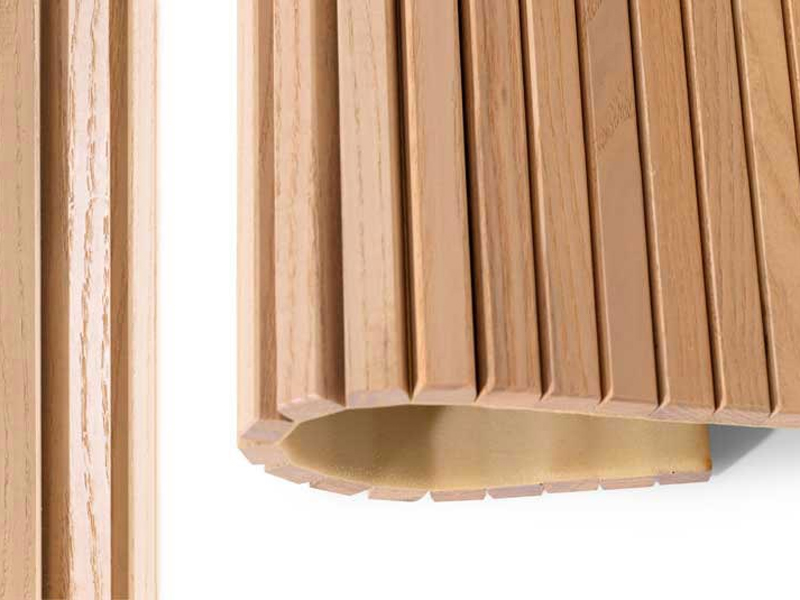 Table d 39 appoint pliante en bois tablita by leolux for Table d appoint pliante en bois