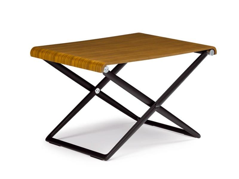 mesa jardim dobravel:mesas de centro jardim mobiliário de jardim mesinhas de jardim