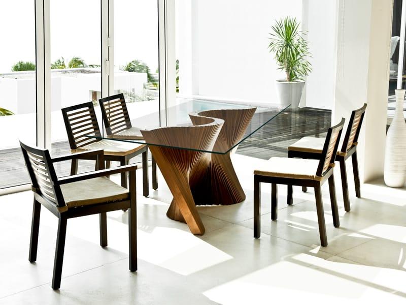 Excelente Mesas De Comedor Diseño Elaboración - Ideas de Decoración ...