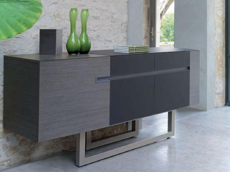 petite enfilade adulis by gautier france. Black Bedroom Furniture Sets. Home Design Ideas