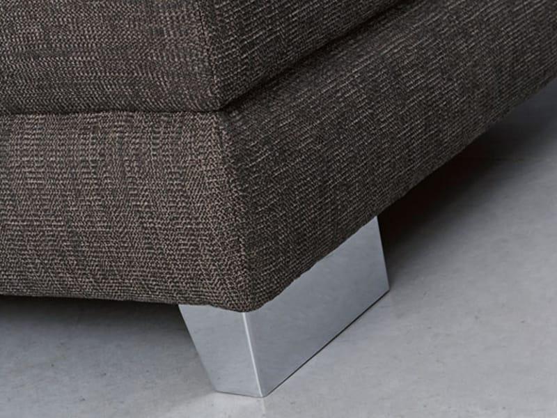 wigo canap composable by gautier france. Black Bedroom Furniture Sets. Home Design Ideas