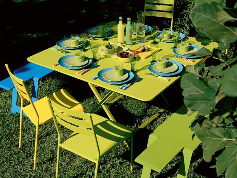 mesa jardim quadrada:cadeiras mesas jardim mobiliário de jardim mesas de jardim