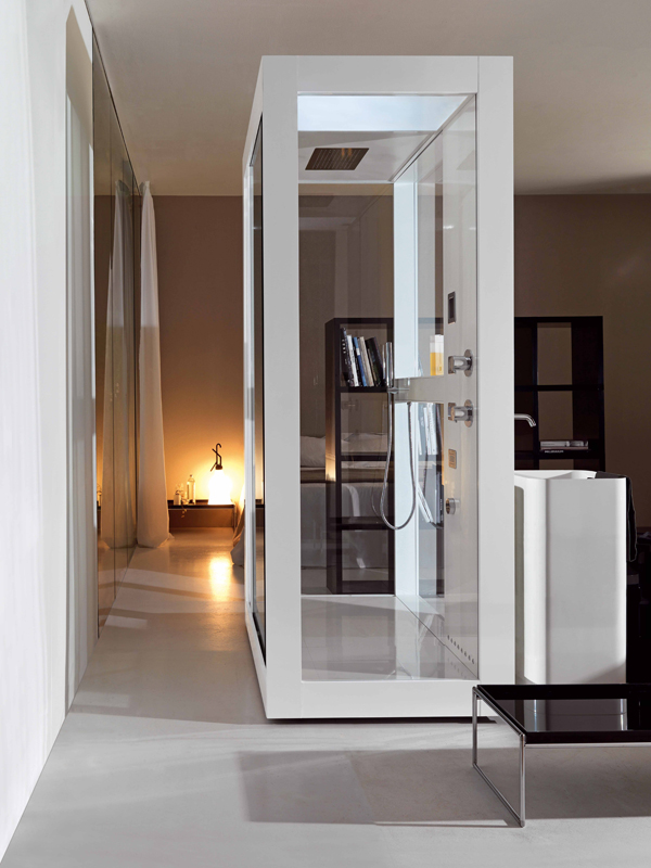 Cabinas De Ducha Kos:baño duchas y bañeras cabinas de ducha