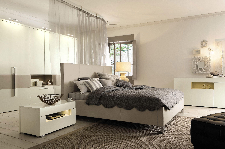 Luftentfeuchter Schlafzimmer war beste ideen für ihr haus design ideen