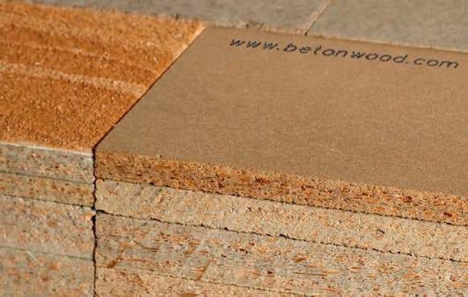 Elemento de piedra natural para fachada betonstone by - Fachada de piedra natural ...