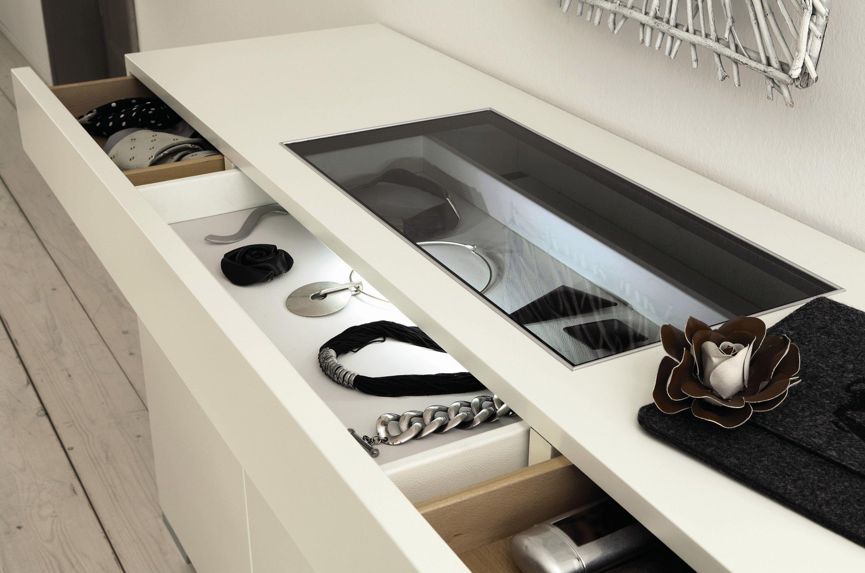 sideboard h ngend. Black Bedroom Furniture Sets. Home Design Ideas