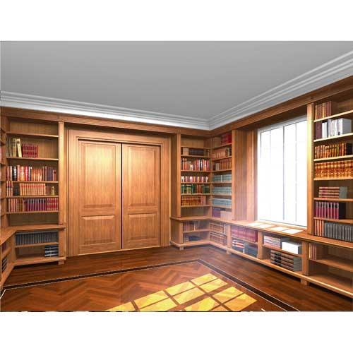 Progettazione e produzione mobili e interior design for Progettazione mobili 3d
