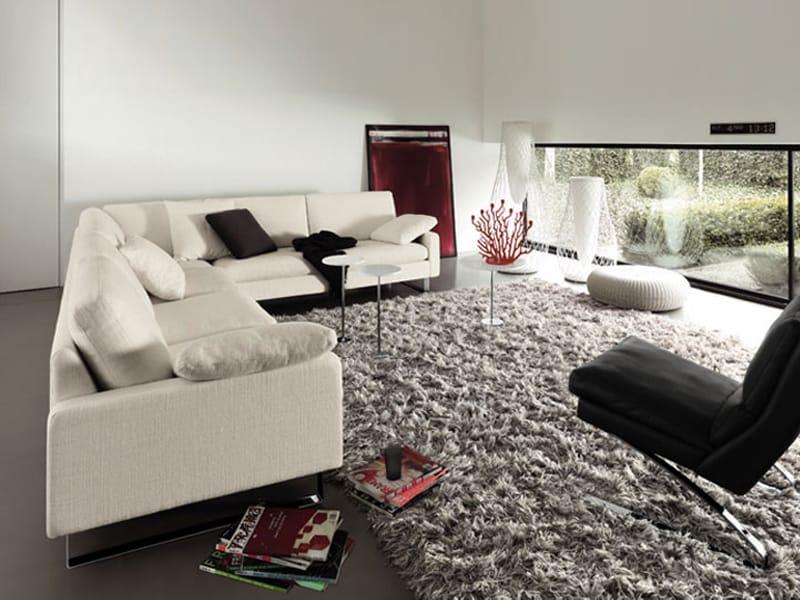 ecksofa cor inspirierendes design f r wohnm bel. Black Bedroom Furniture Sets. Home Design Ideas