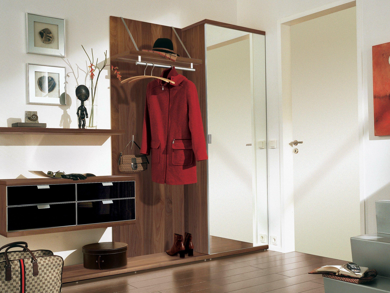 Дизайн прихожей идеи дизайна прихожей в квартире и в доме фо.