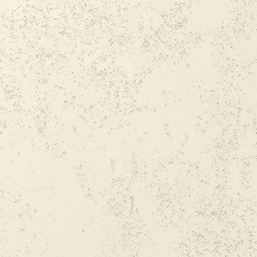 Revestimento de pisos paredes de gr s porcel nico com for Hormigon pulido blanco
