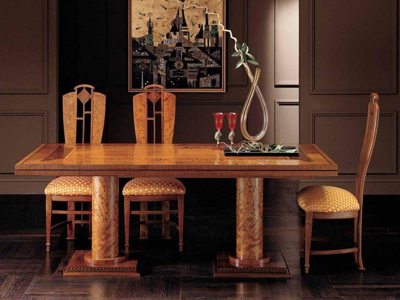 AURORA Mesa extensible by Carpanelli Classic