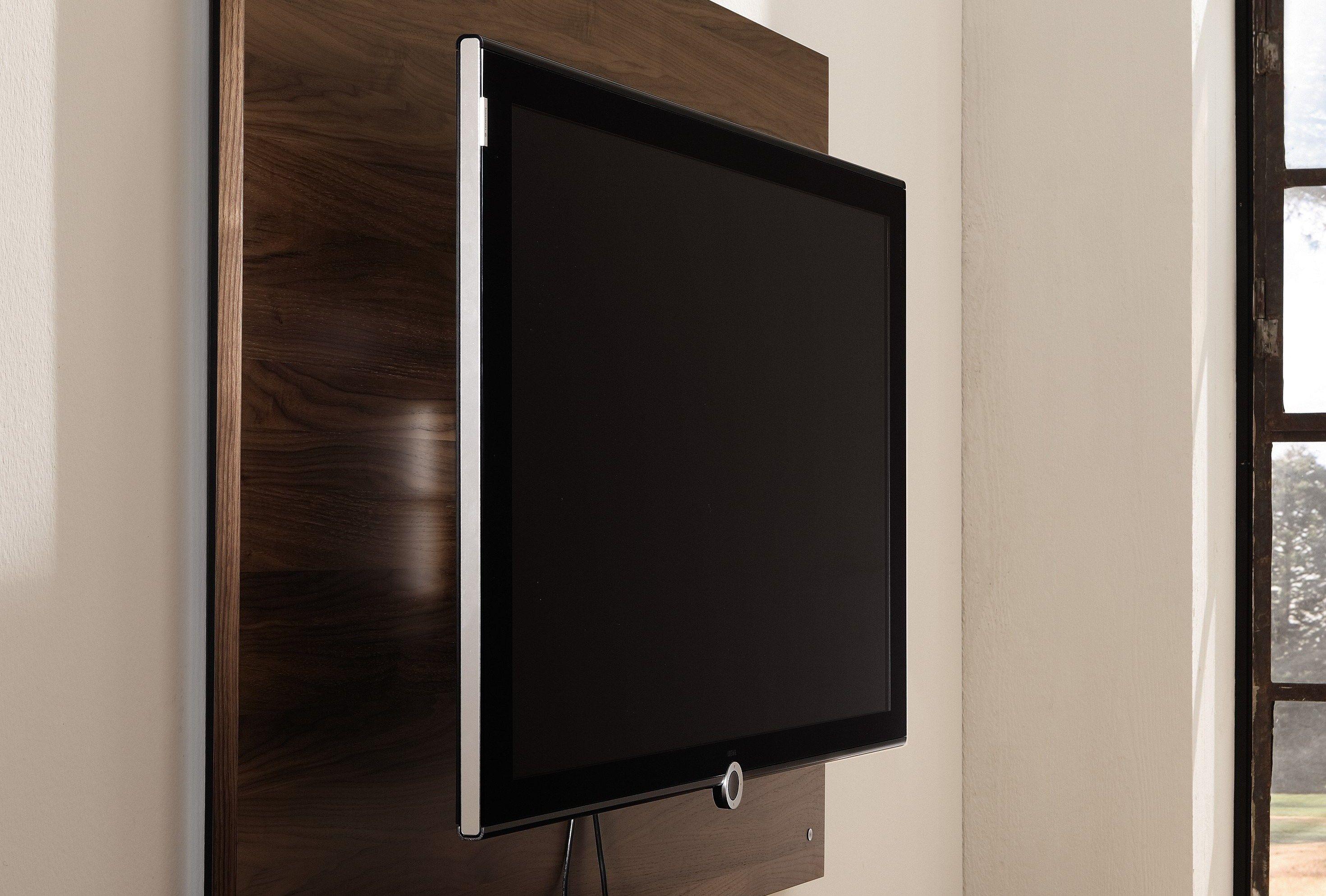 h lsta tv m bel h ngend neuesten design kollektionen f r die familien. Black Bedroom Furniture Sets. Home Design Ideas