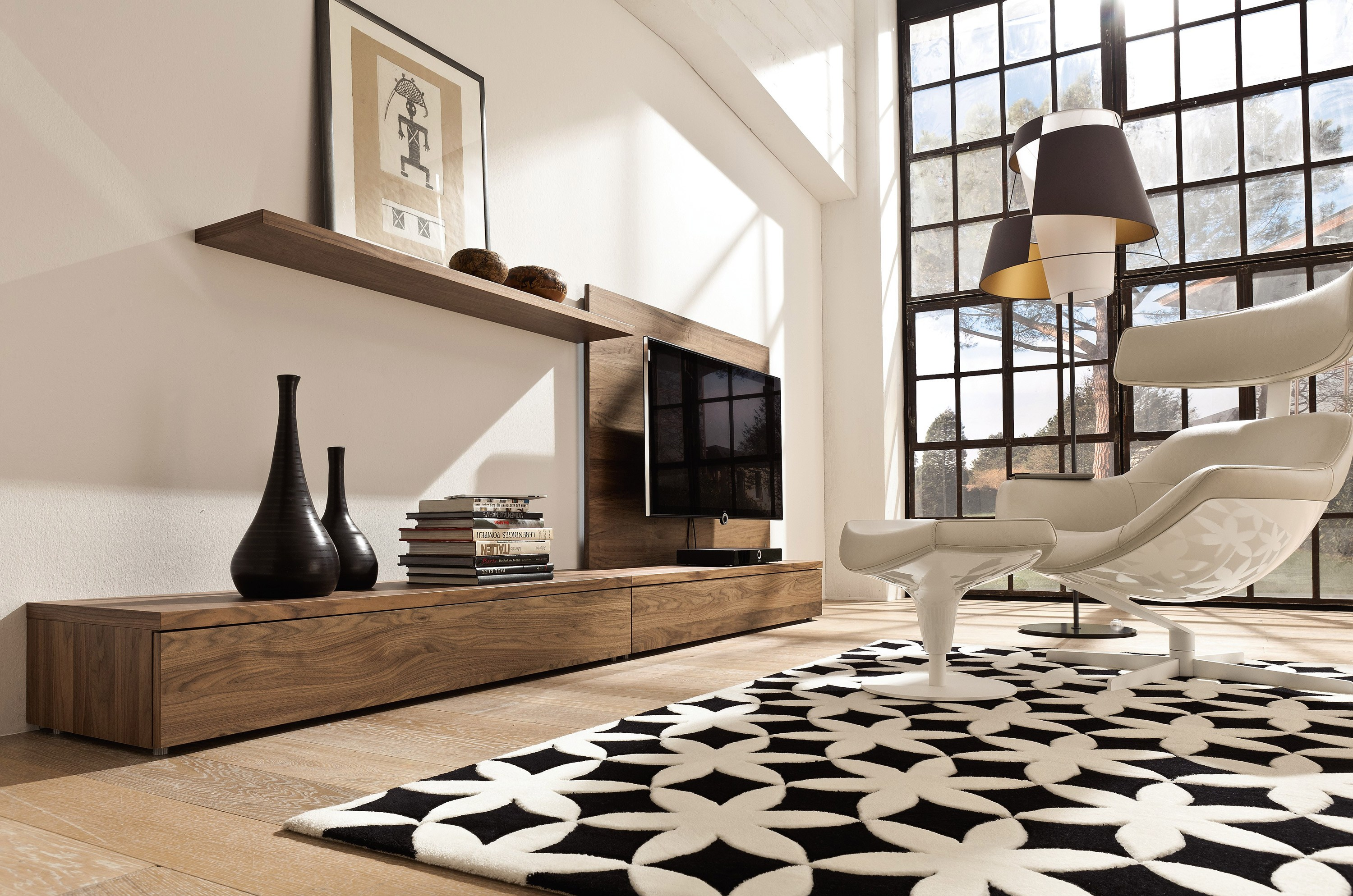 xelo b cherregal m bel design idee f r sie. Black Bedroom Furniture Sets. Home Design Ideas
