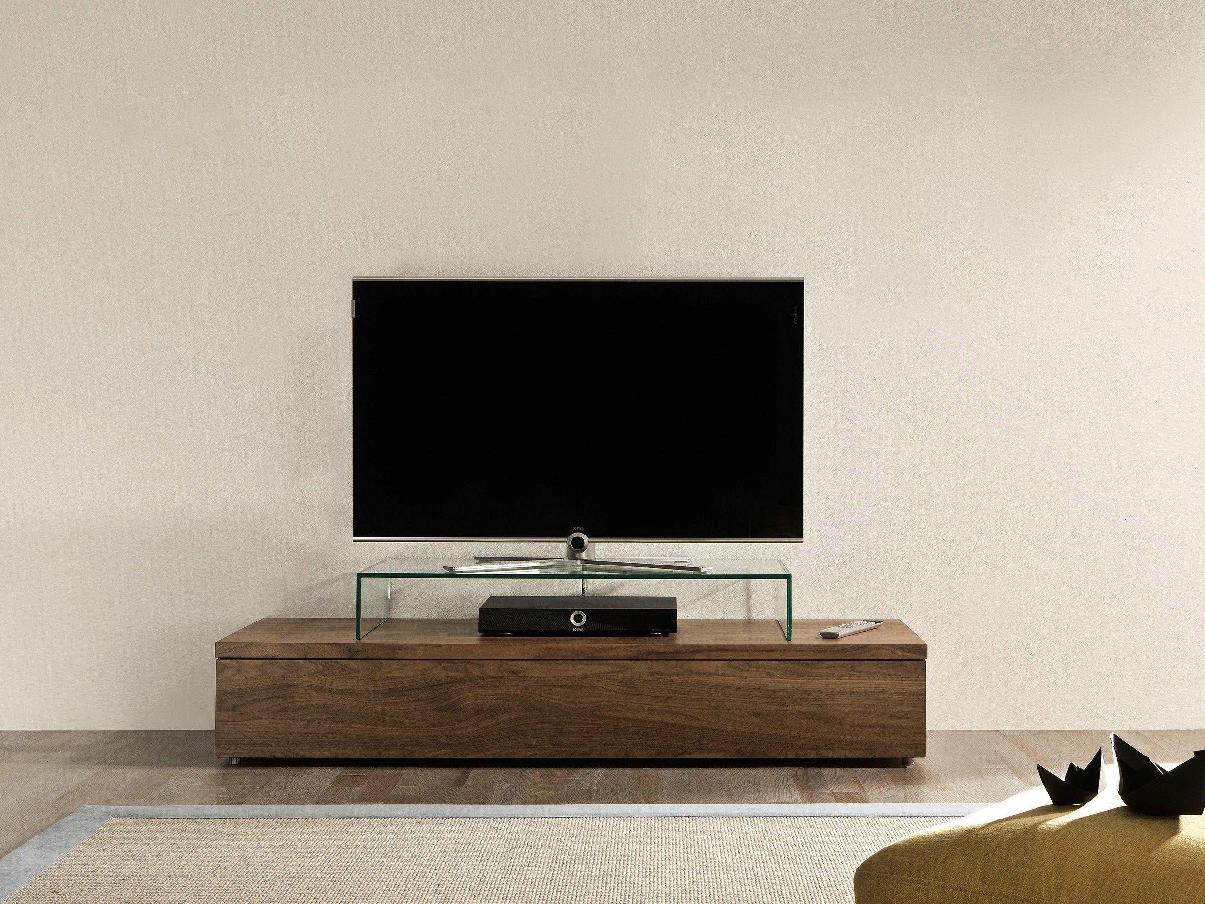tv m bel. Black Bedroom Furniture Sets. Home Design Ideas