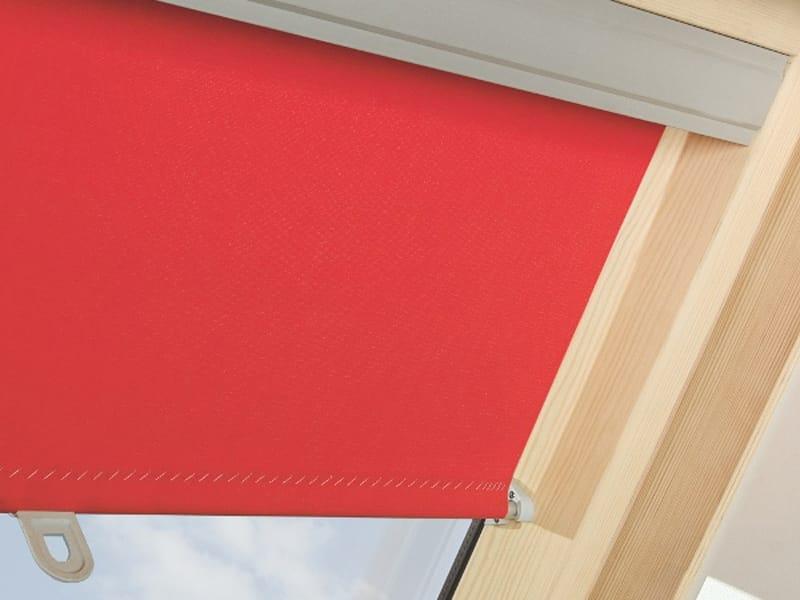 store occultant arf accessoire pour les fenetres de toit fakro. Black Bedroom Furniture Sets. Home Design Ideas