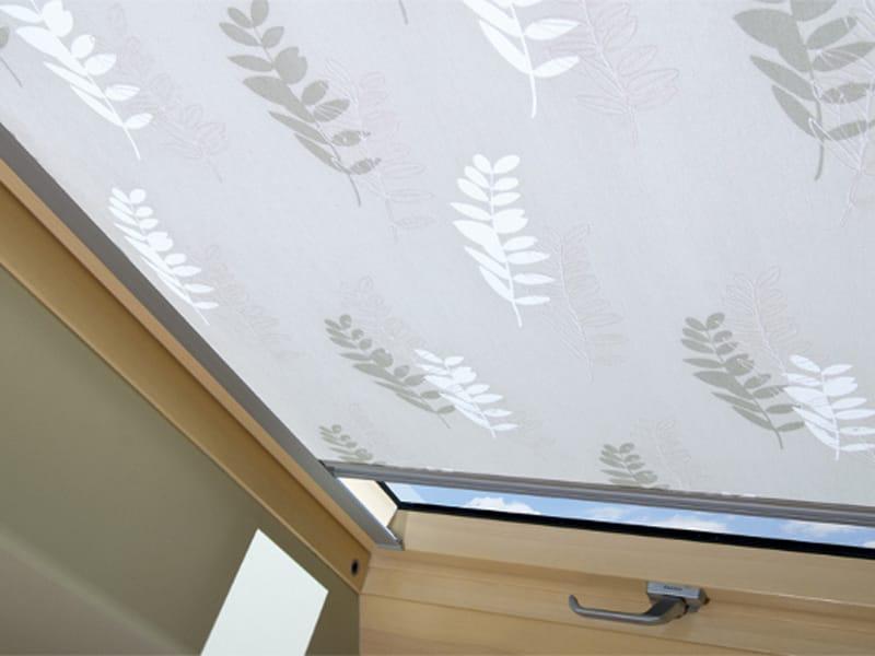 Arp tenda per finestre da tetto by fakro - Tende per finestre da tetto ...