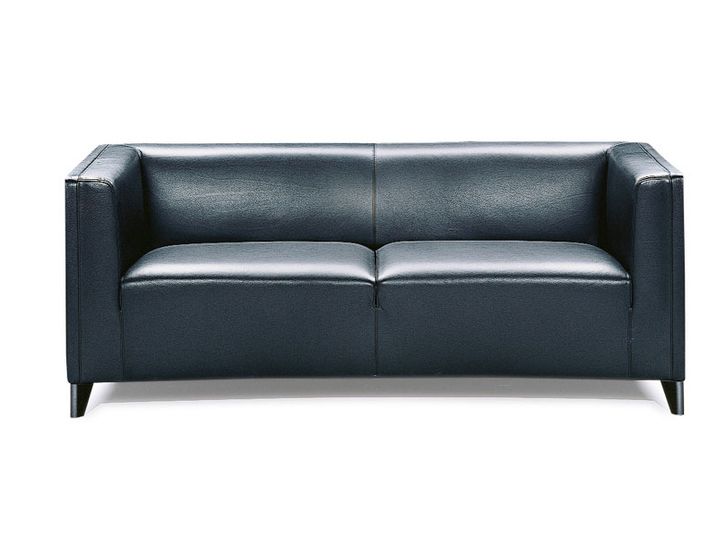 ducale sofa by wittmann design paolo piva. Black Bedroom Furniture Sets. Home Design Ideas