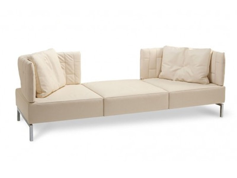 calypso sofa by jori design verhaert new products services. Black Bedroom Furniture Sets. Home Design Ideas
