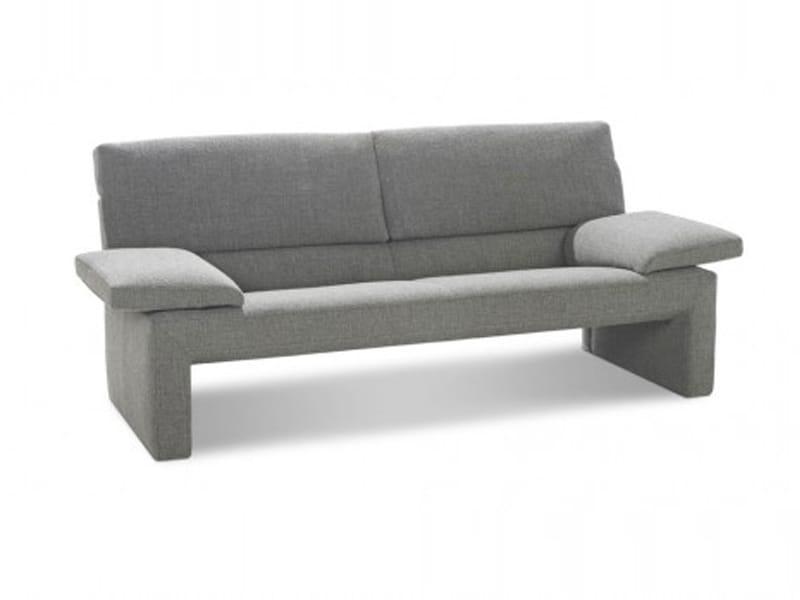 espalda sofa by jori design jean pierre audebert. Black Bedroom Furniture Sets. Home Design Ideas