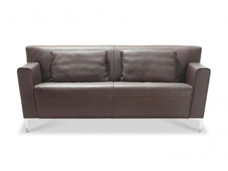 nerida sofa by jori design jean pierre audebert. Black Bedroom Furniture Sets. Home Design Ideas