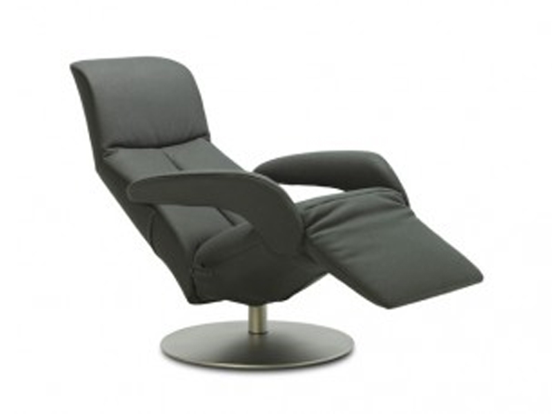 Fauteuil inclinable design - Fauteuil inclinable design ...