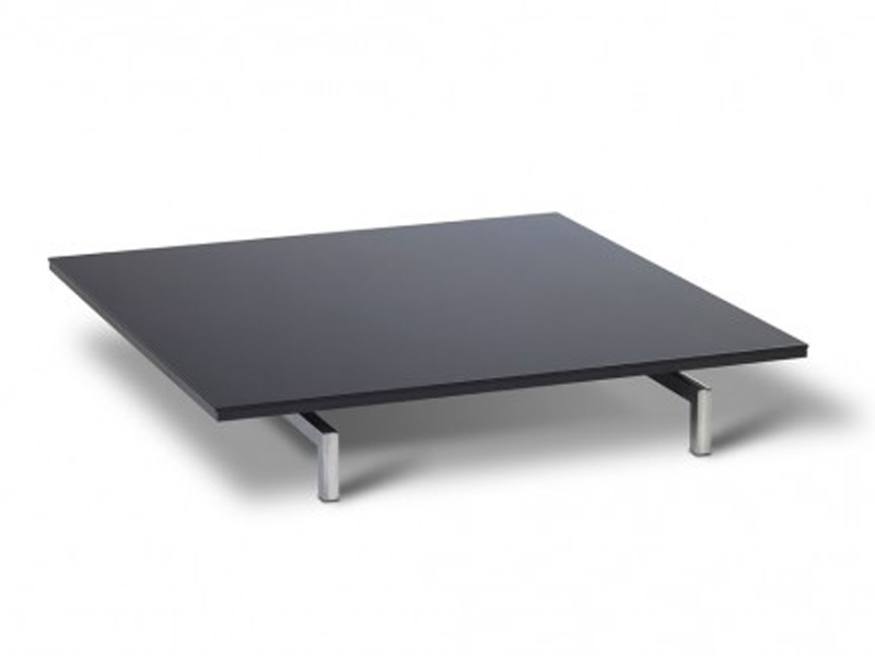 Shiva coffee table by jori design jean pierre audebert Low coffee table square